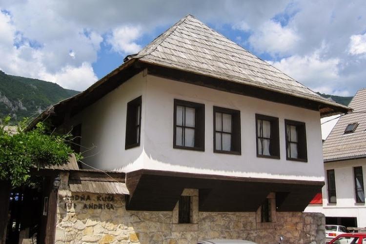 Miloš (Novi Sad): Vezirova Kasaba