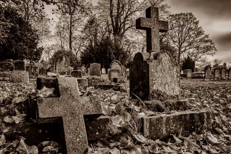 Naknada pogrebnih troškova jul, avgust, septembar 2019.