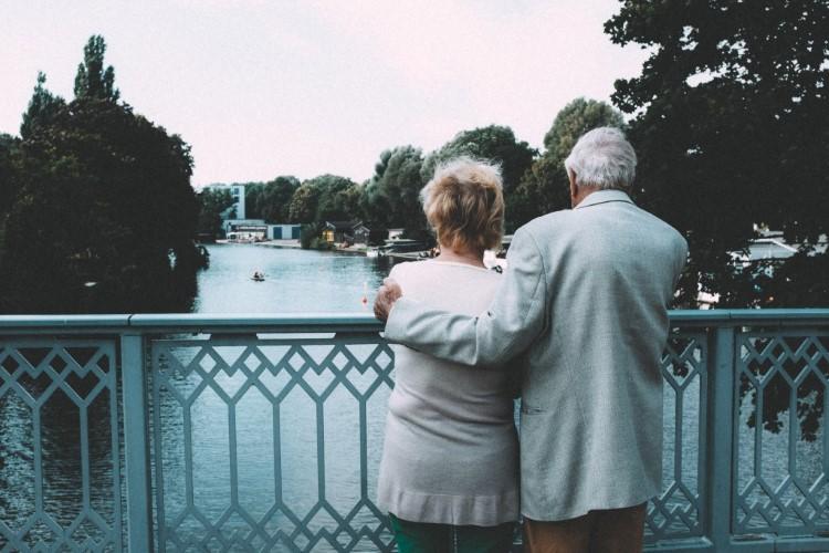 Osobe u braku ređe obolevaju od demencije