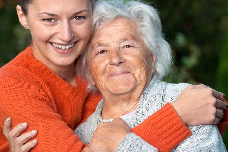 Pamćenje starijih nije lošije, već drugačije