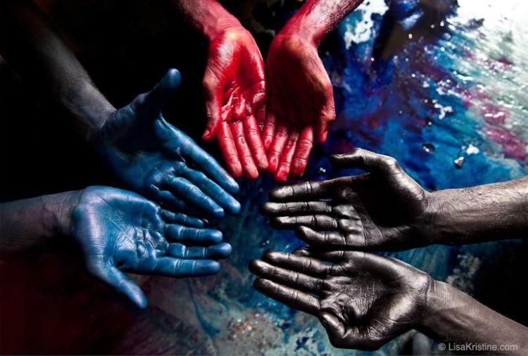 Poverenica: Izveštaj o diskriminaciji u oblasti rada