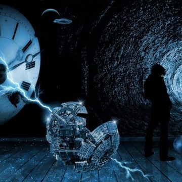 Olgica (Zrenjanin): Putovanje kroz vreme za Vidovdan