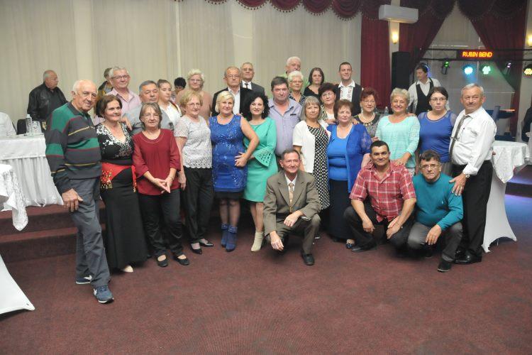 Aktivnosti Udruženja invalida rada Obrenovac