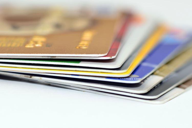 6 saveta za odgovorno korišćenje kartica