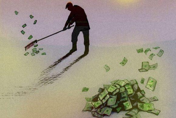 Portal Kamatica: Sve više građana uplaćuje dobrovoljnu penziju