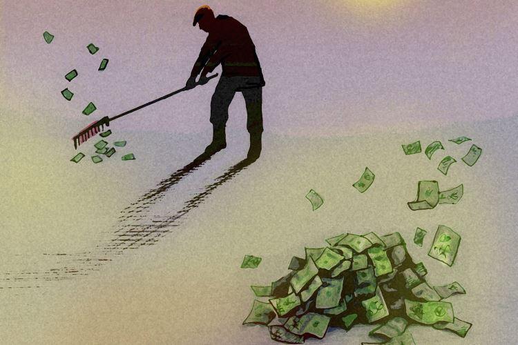 NBS: Zaštita članova dobrovoljnih penzijskih fondova