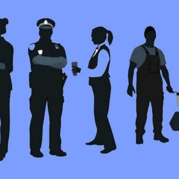 Veća potražnja za radnicima – manje radnika