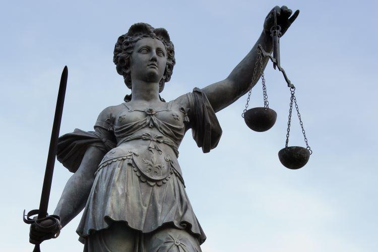 Saopštenje USPVLS: Samo zajedno sadašnji i budući penzioneri mogu odbraniti stečena prava