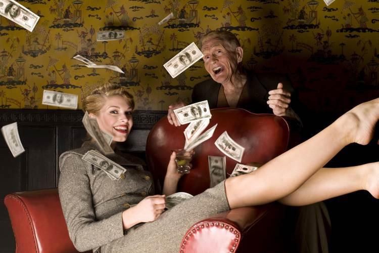 Da li je naš penzioner bogatiji od švajcarskog ili su se naši kriterijumi srozali?
