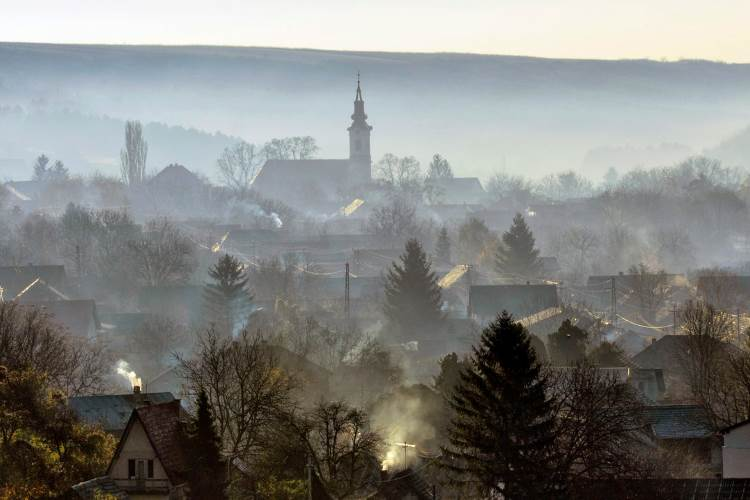 "Milka (Kragujevac): Nagradno putovanje i boravak u ""Termalu"" Vrdnik"