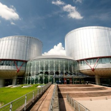 USPVLS: Evropski sud za ljudska prava nije odlučivao o povredi prava penzionera Srbije zbog smanjenja penzija
