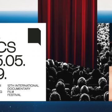 Postanite deo tima Međunarodnog festivala dokumentarnog filma – BELDOCS 2019