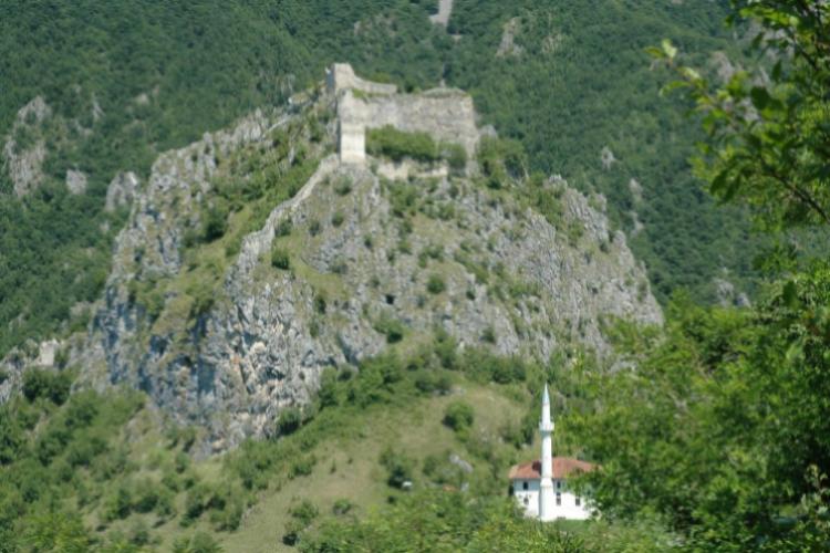 Dragan (Kruševac): Putopis(mo)