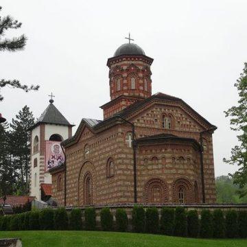 Gordana (Beograd): Brankovina i Valjevo