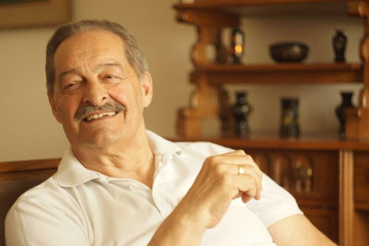 Mihajlo Radović: Očuvanje penzijskog sistema i zaštita penzionera – Penzin Mišljenje (video)