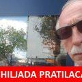 Srpski penzioner postao influenser