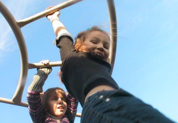 Oporavak socijalno ugrožene dece na Mitrovom polju