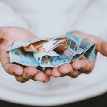 Povoljniji uslovi za kredite za penzionere