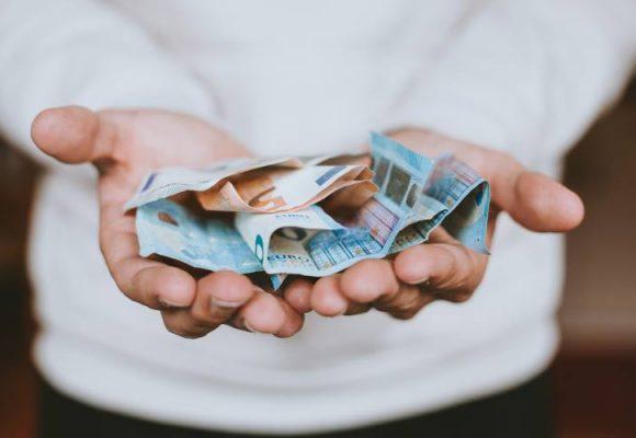 Šef Svetske banke traži otpis dugova najsiromašnijima