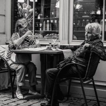 Konzumiranje alkohola ne smanjuje rizik od demencije
