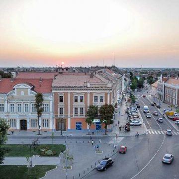 Svetozar (Beograd): Vršački vetrovi