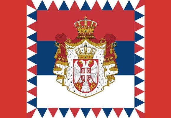Više od polovine građana misli da u Srbiji nema demokratije
