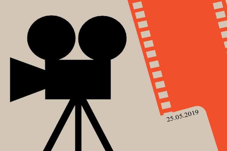 6. festival dokumentarnog filma Da nam živi, živi rad