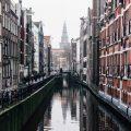 Slobodanka (Beograd): Amsterdam, Amsterdam…