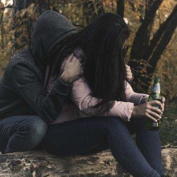 Trovanje alkoholom: Koji su znaci i šta činiti?