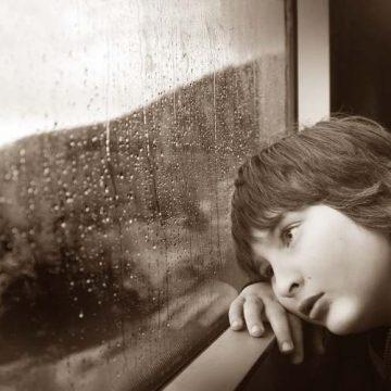 Srbija: Vaspitna disciplina nad decom u porodici