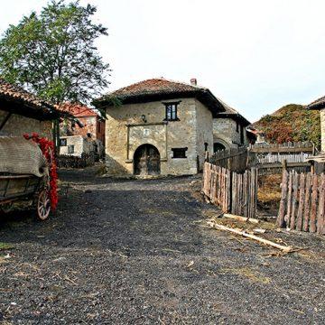 Vlastimir (Beograd): Vinograd preko reke
