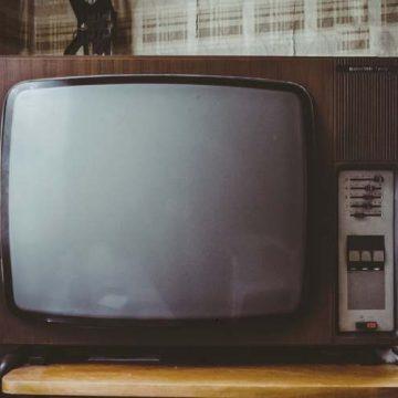 Najstariji Britanci ostaju bez njima važne privilegije – besplatne televizije