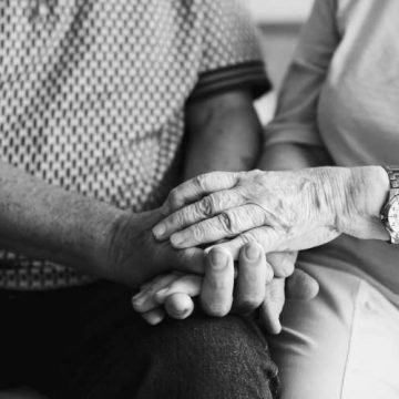 Istraživanje o zdravlju neformalnih negovatelja u Srbiji