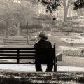 O seksualnom zlostavljanju starijih ne smemo ćutati