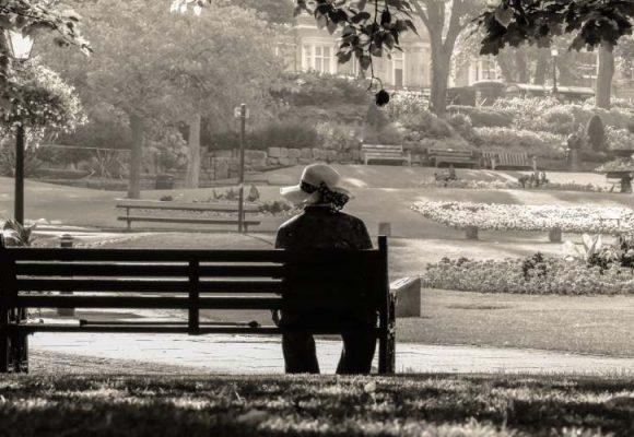 Ejdžizam može skratiti očekivani životni vek