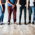 Petina mladih zarađuje manje od minimalca