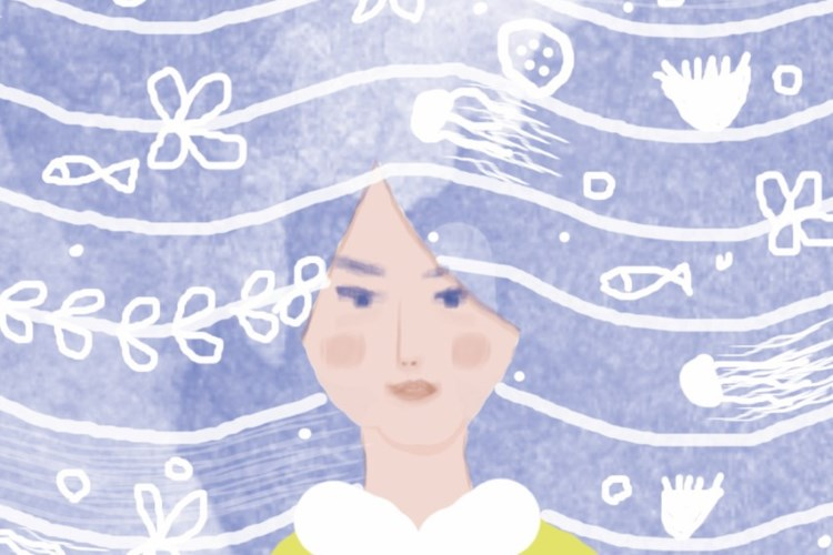 10 pravila za uspešne bake i deke
