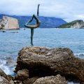 Crna Gora: Deficit Fonda PIO 70,6 miliona evra