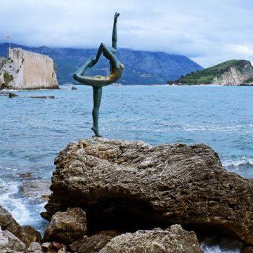 Uskoro likvidacija crnogorskog fonda Penzija plus