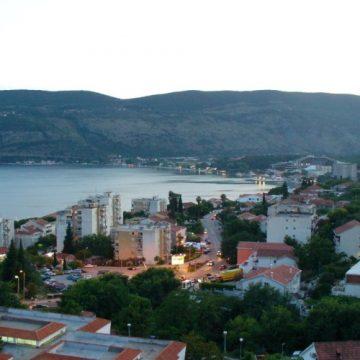 Dragana (Čačak): Putovanje