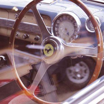 Kad prestanu da voze, starije osobe se izoluju