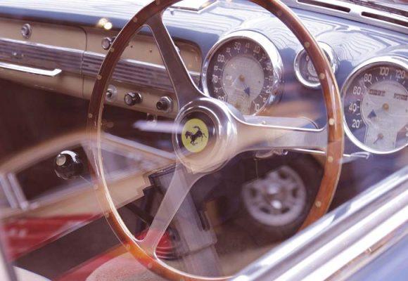 Izduvni gasovi sklanjaju stare automobile sa ulica