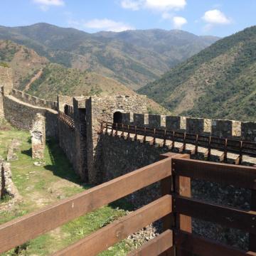 Radosava (Niš): Putovanje u prošlost