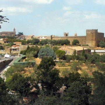 Dijana (Malo Crniće): Putovanje u južnu Toskanu i Umbriju
