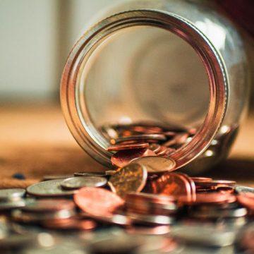 NBS: Banke će ponovo kontaktirati penzionere