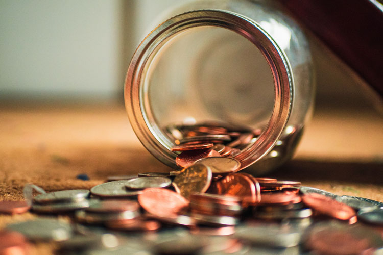 Ombudsman: Vratiti višak uplaćenog novca za doprinose