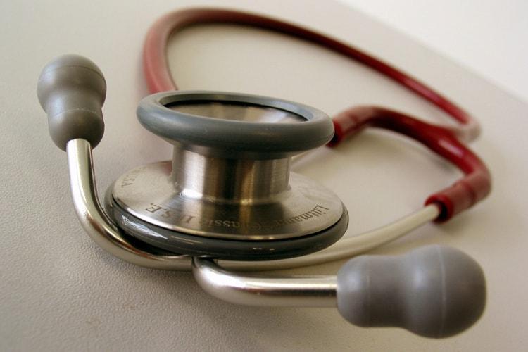Sindikat Sloga traži trajno povećanje plata u zdravstvu