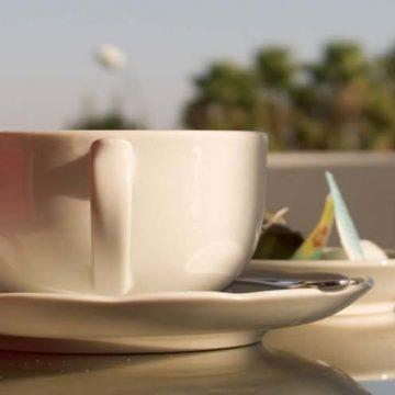 Smanjuje li čaj simptome depresije kod starijih?