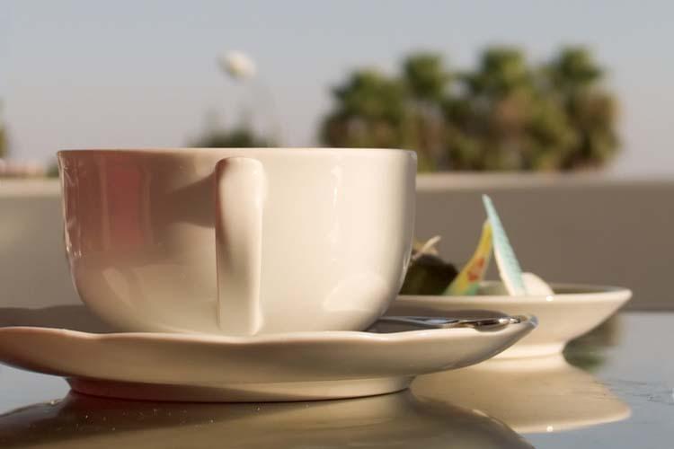 Zeleni čaj protiv bakterija otpornih na antibiotike