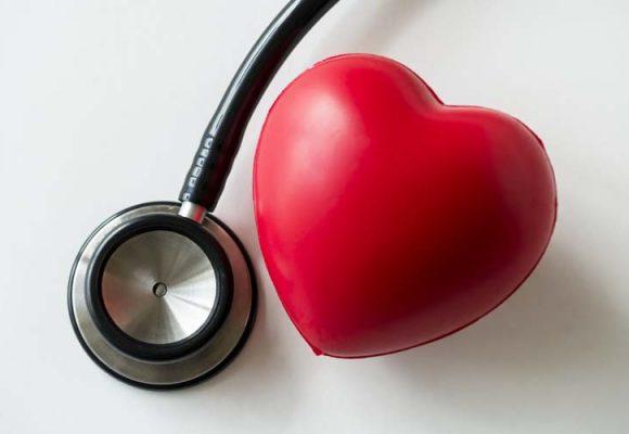 Masterplan reorganizacije zdravstvenog sistema Srbije